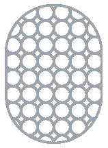 Icona filati per maglieria yarn for knitwear stock service