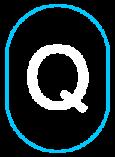 Icon-industria-italiana-filati-quickservice