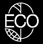 logo-eco-white
